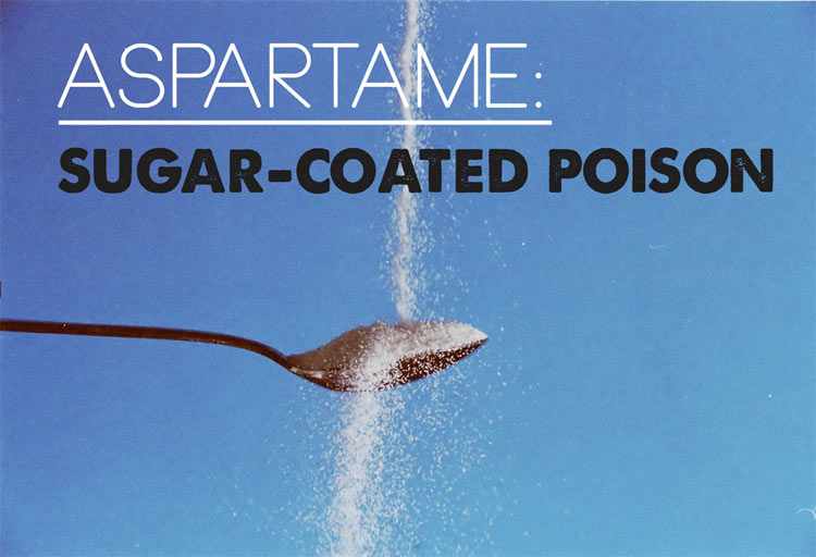 Aspartame-The-Real-Story