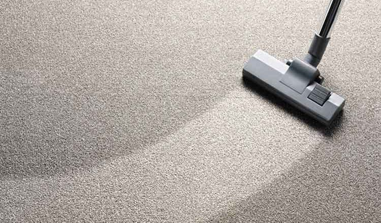 How to Choose Carpet Cleaners for the Home or Work Premises