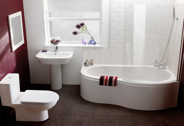 Big Ideas for Tiny Bathrooms-img