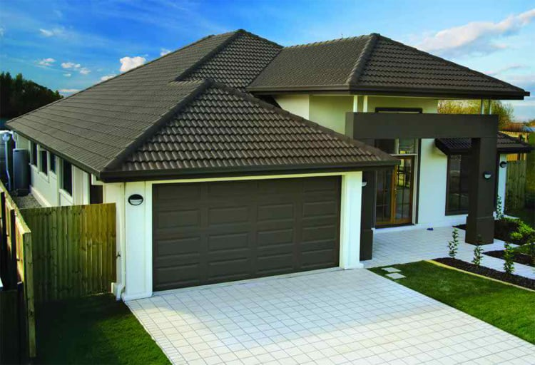 Why Colorbond Roofing is Better Than Tiles for Your Home Design-min