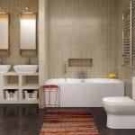 Kid-Friendly Bathrooms-img