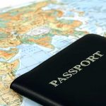 Travelling-Overseas