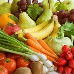 Diet-&-Nutrition