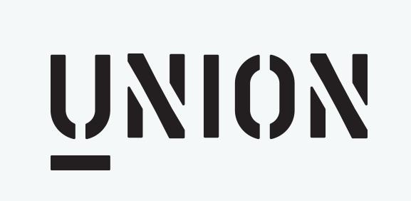 Union Lifestyle