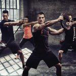 CXWorx Fitness